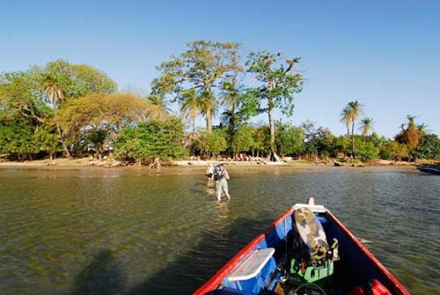 Casamance le Kassoumaye  (8j) - Image 3