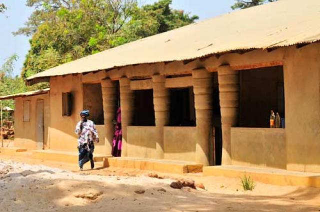 Casamance le Kassoumaye  (8j) - Image 4