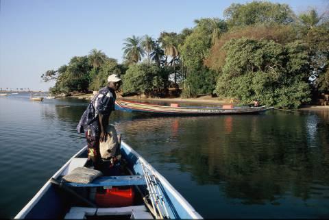 Trek - Savane et Îles du Saloum (4j) - Image 8