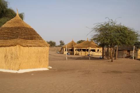 Sur les pistes africaines (4x4 - 8j) - Image 3