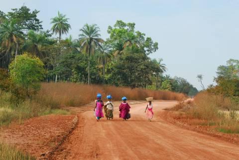 Le grand tour du Sénégal (15j) - Image 9