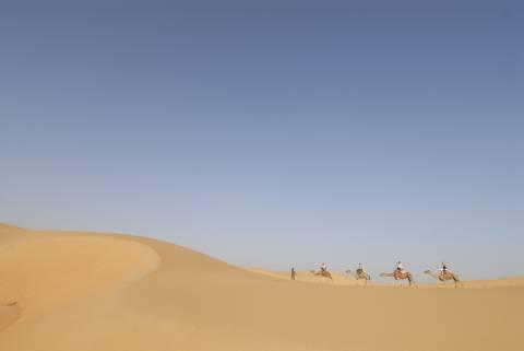 Le grand tour du Sénégal (15j) - Image 5