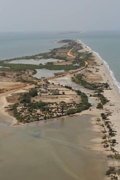 Le grand tour du Sénégal (15j) - Image 6
