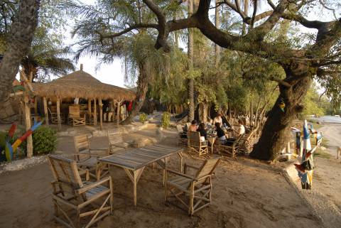 Le grand tour du Sénégal (15j) - Image 7