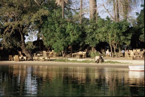VTT - Saloum, nature et rencontres (8j) - Image 4