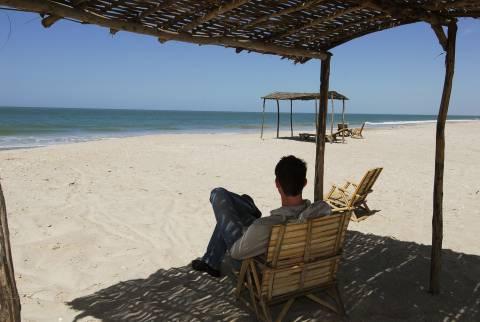 Le grand tour du Sénégal (15j) - Image 1