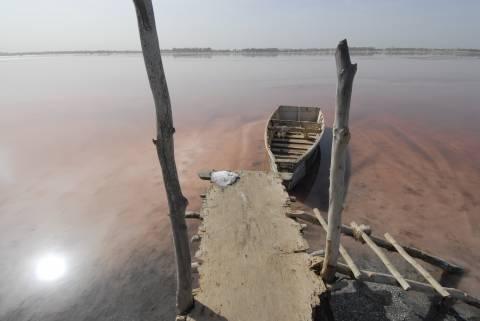 Le grand tour du Sénégal (15j) - Image 8